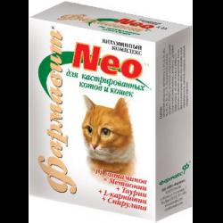 Нео коты