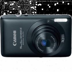 Canon Sd1400 инструкция - фото 4