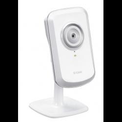 2гис саратов онлайн камеры наблюдения