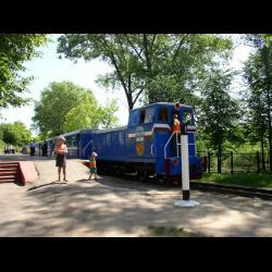 Минск-Прага: нюансы и советы - автофорум ABW BY - обсуждение