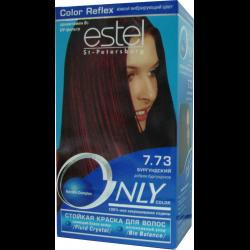 Краска для волос эстель купить недорого