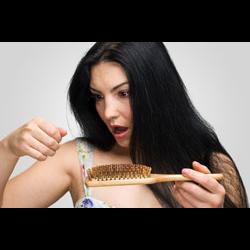 Отзывы фемикод для волос