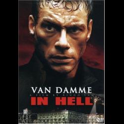 Фильм в аду жан клод ван дамм 2003 фильм ужасов с чаком норрисом