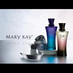 Мэри кэй продукция по номеру #4