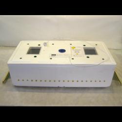 Инкубатор минилайн ибм 30 инструкция