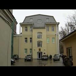 Клиника белая роза в санкт-петербурге