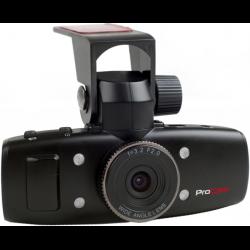 Видеорегистратор mteco hd itracker цена видеорегистраторы в польше купить