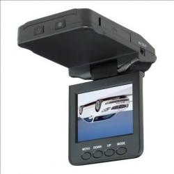 Dvr 002 видеорегистратор explay не включается