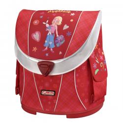 Школьный рюкзак herliz атака титанов рюкзак купить