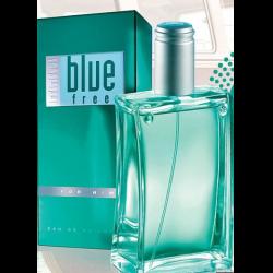 Мужская парфюмерия эйвон фото 136-673