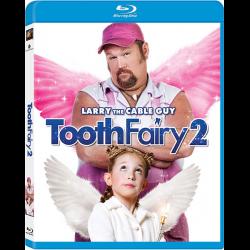 смотреть фильмы зубная фея