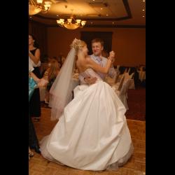 Москва дизайнер свадебных платьев