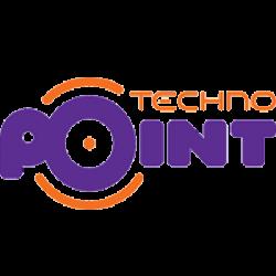 Technopoint партнер XRide