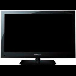 телевизор бравис 32 диагональ инструкция - фото 10