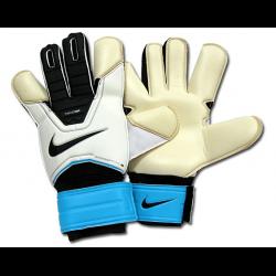 882da5f6 Отзывы о Вратарские перчатки Nike GK Vapor Grip 3