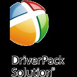 Driverpack Online отзывы - фото 6