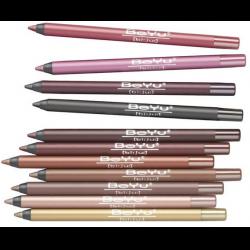Beyu карандаш для глаз