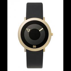 Часы дениш дизайн