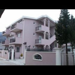 Елените болгария апартаменты аренда