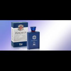 отзывы о туалетная вода мужская Art Parfume Flagman Blue