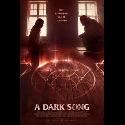 Фильм про демонов и секс