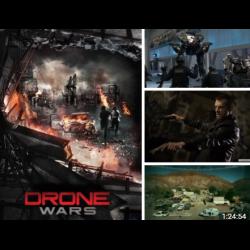 скачать торрент война дронов - фото 5