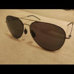 92841d4b93d5 Отзывы о Солнцезащитные очки Xiaomi Turok Steinhardt
