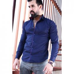 65bedbc6439e Отзывы о Мужская рубашка Louis Vuitton