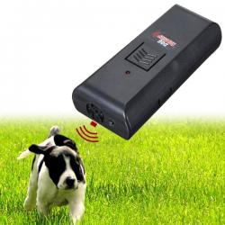 Отпугиватель собак дог через отзывы кротоотпугиватель rep-2s на солнечной батарее