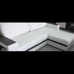 отзывы о диван мебель тут дешевле брюссель