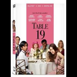 столик номер 19 скачать торрент