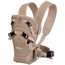 cb932b5086d6 Отзывы о Эрго-рюкзак Baby Care HS-3195
