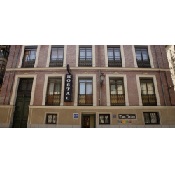 Купить недвижимость в испании недорого вторичное жилье