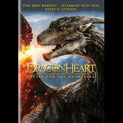 сердце дракона 4 скачать торрент - фото 9