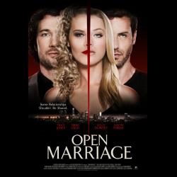 Открыты секс фильм