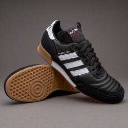 f39f42ca Отзывы о Футзалки Adidas Mundial Goal