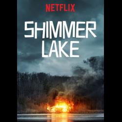 Озеро Шиммер Скачать Торрент - фото 7