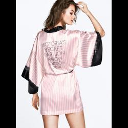 ecc5764503f4d Отзывы о Женский халат Victoria's Secret