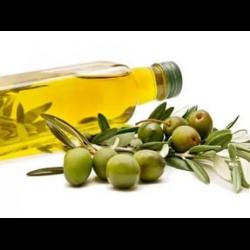 Оливковое масло перекресток отзывы