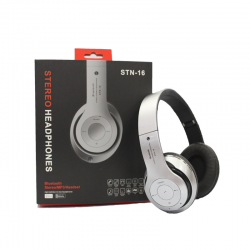 Отзывы о Bluetooth-гарнитура Stereo Dynamic Headphones STN-16 d08576546b1a7