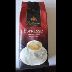 Кофе в зернах arabica купить caffe poli 1000 1000г