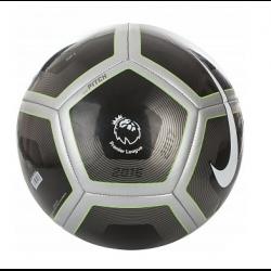 2ab1ccfa Отзывы о Футбольный мяч Nike Premier League Pitch