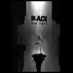 игра Black The Fall скачать для пк - фото 9