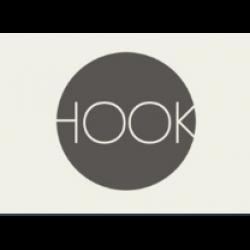 Hook игра скачать - фото 3