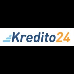 Заявка на онлайн кредит в ренессансе в краснодаре