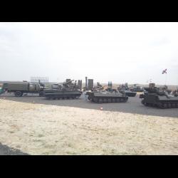 Новочеркасск армия работа в тамбове свежие вакансии