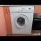 Ремонт стиральных машин электролюкс ews 1046