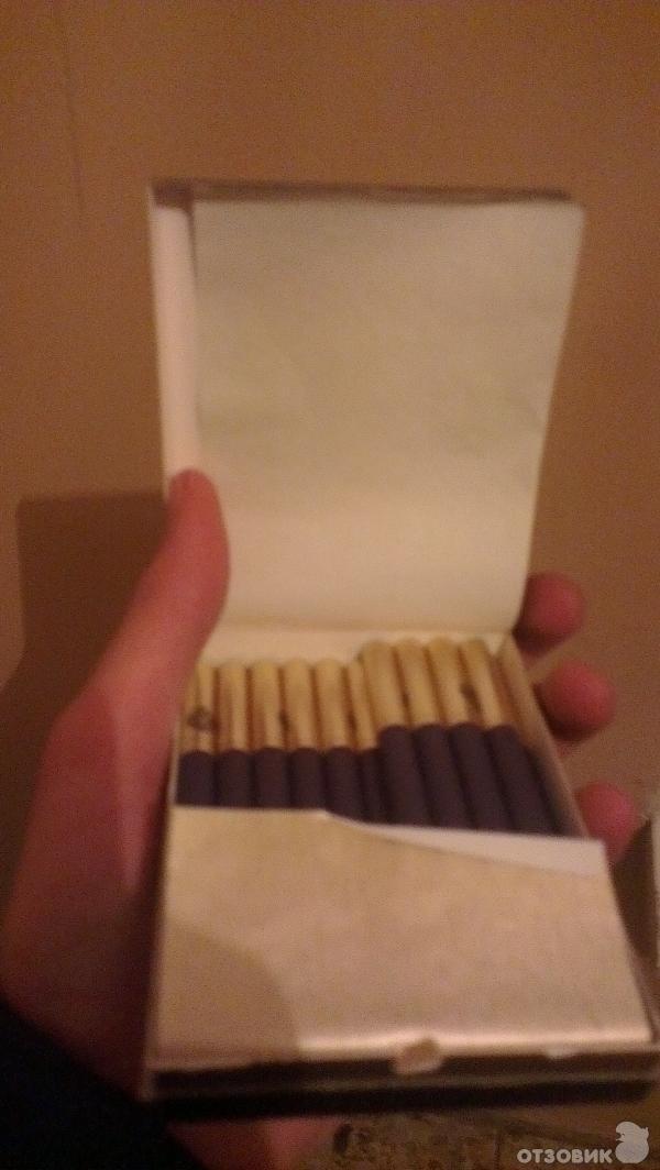 Собрание блэк раша сигареты купить как купить сигареты через яндекс такси