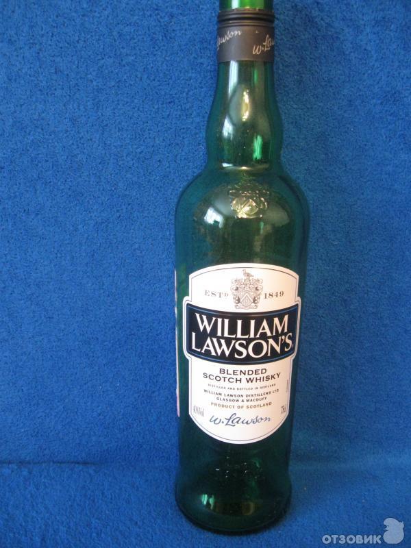 фраз высказываний виски фото бутылок название этом видео подскажу