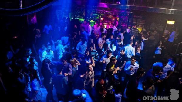 Краснодар клубы ночные отзывы бикини стрип клуб